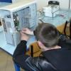 montownia komputerów