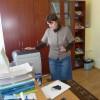 Poradnictwo zawodowe