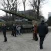 W Muzeum Wojska Polskiego