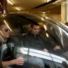 W firmie AUTO FUS