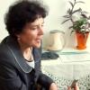 wywiad z p. Elżbietą Migut, koordynatorem projektu