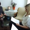 wywiad z koordynatorem projektu